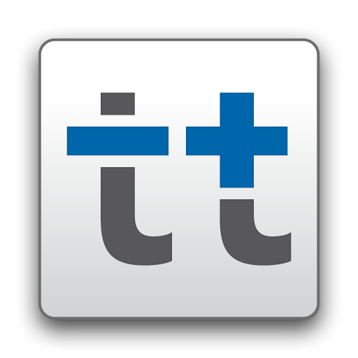 Logo Tricount