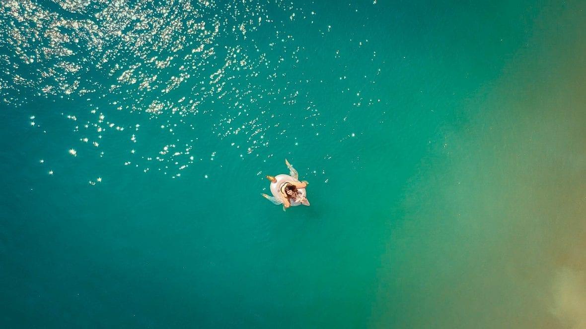 Conseils Voyage : Notre top 10 d'applications mobile à emmener partout avec vous