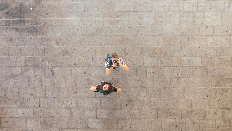 L'Ombrière de Norman Foster, Marseille