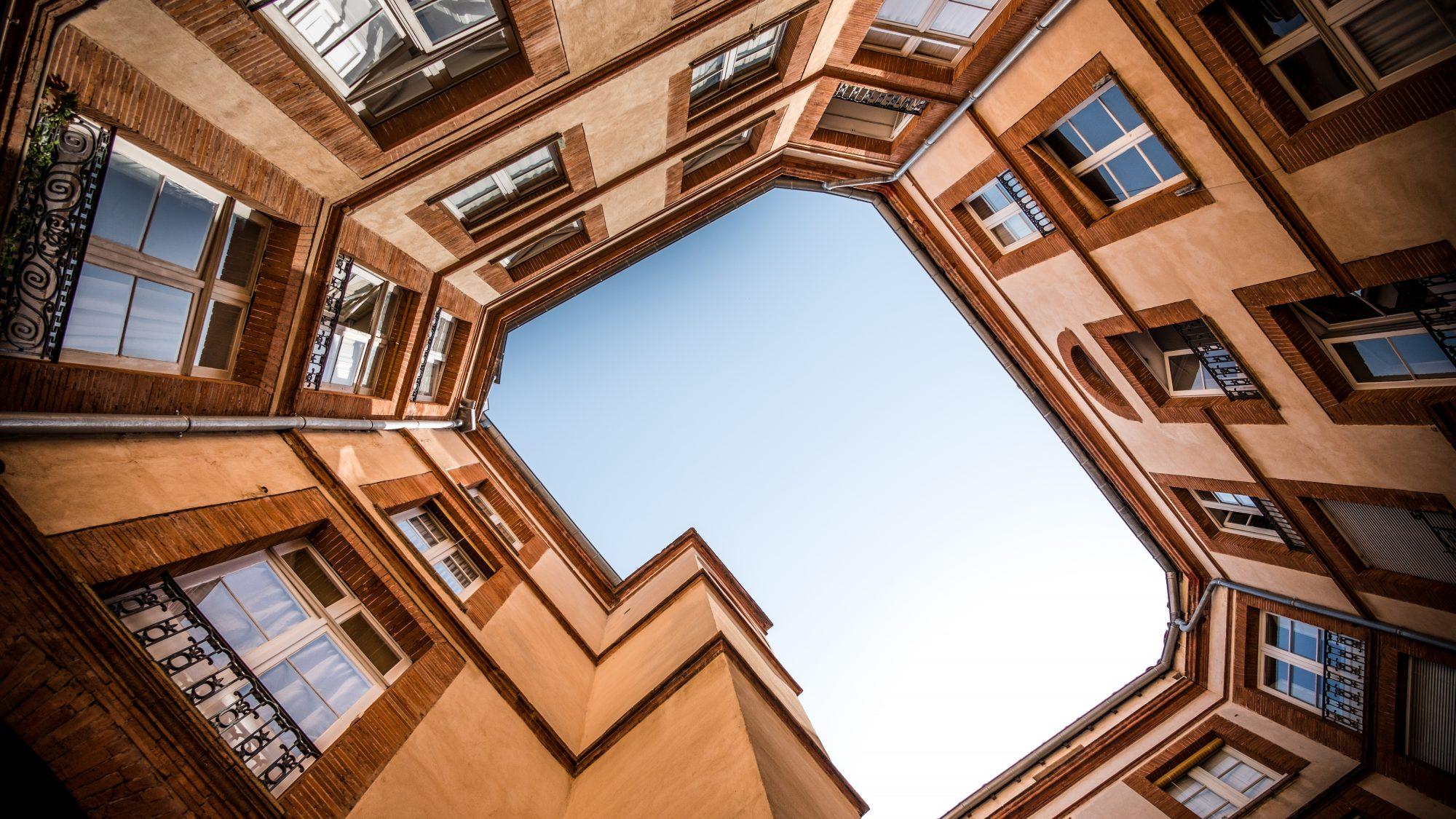 Week end à Toulouse : découvrez toutes les facettes de la ville rose
