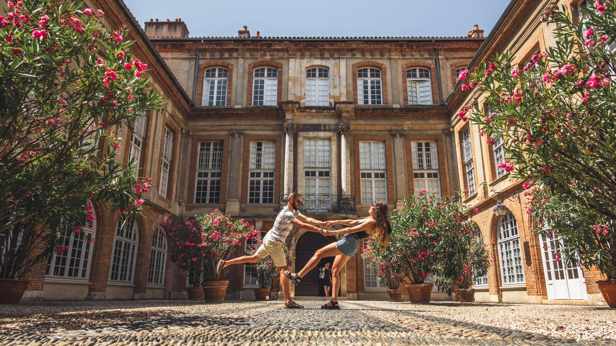 La maison des Paresseux Curieux