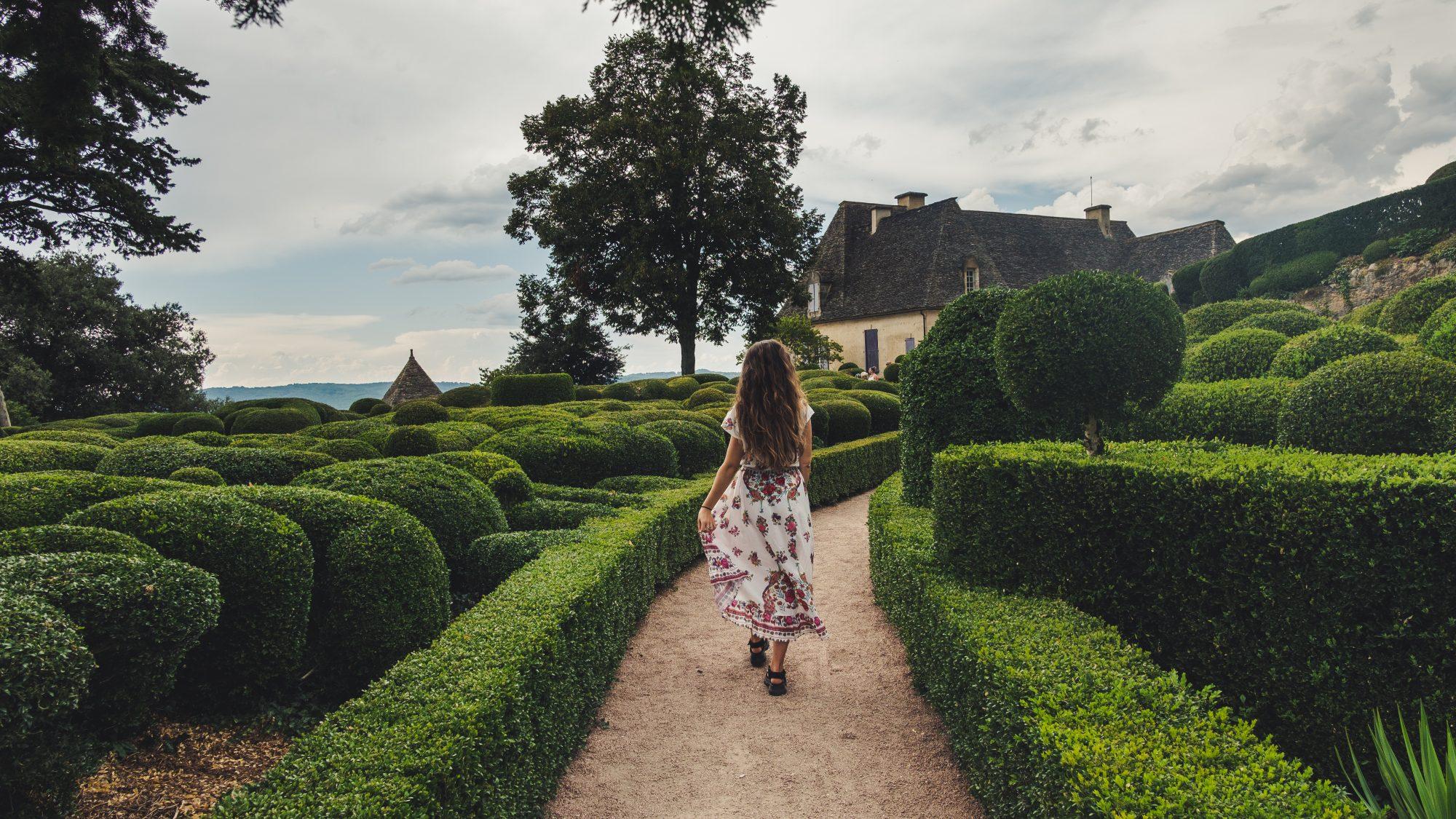 Visiter la Dordogne en 2 jours : notre itinéraire médiéval