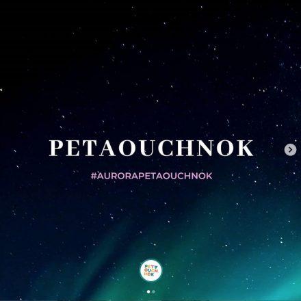 Petaouchnok