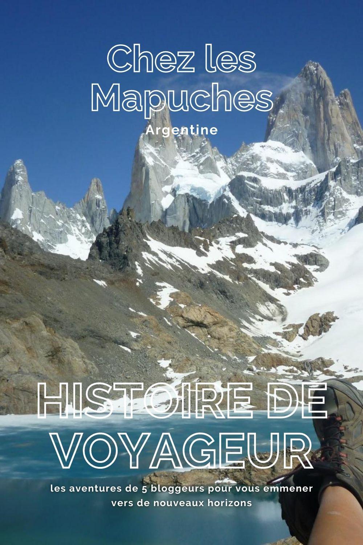 histoire de voyageur argentine pinterest pin