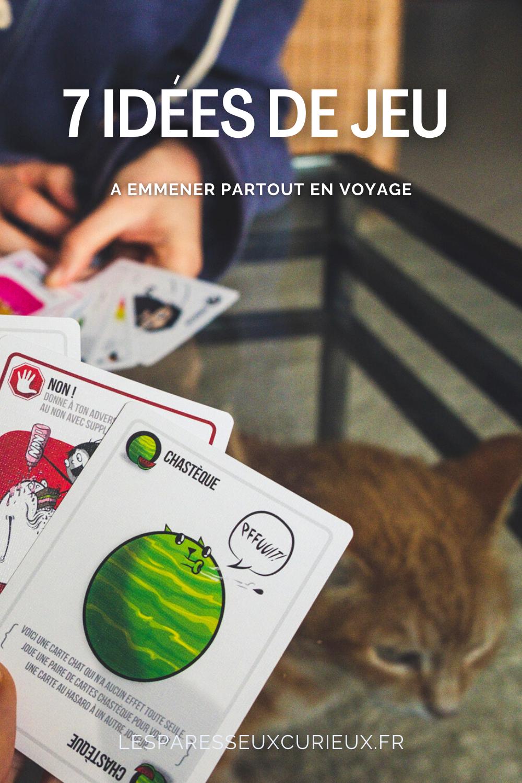 pinterest_idées_jeux_société_en_voyage
