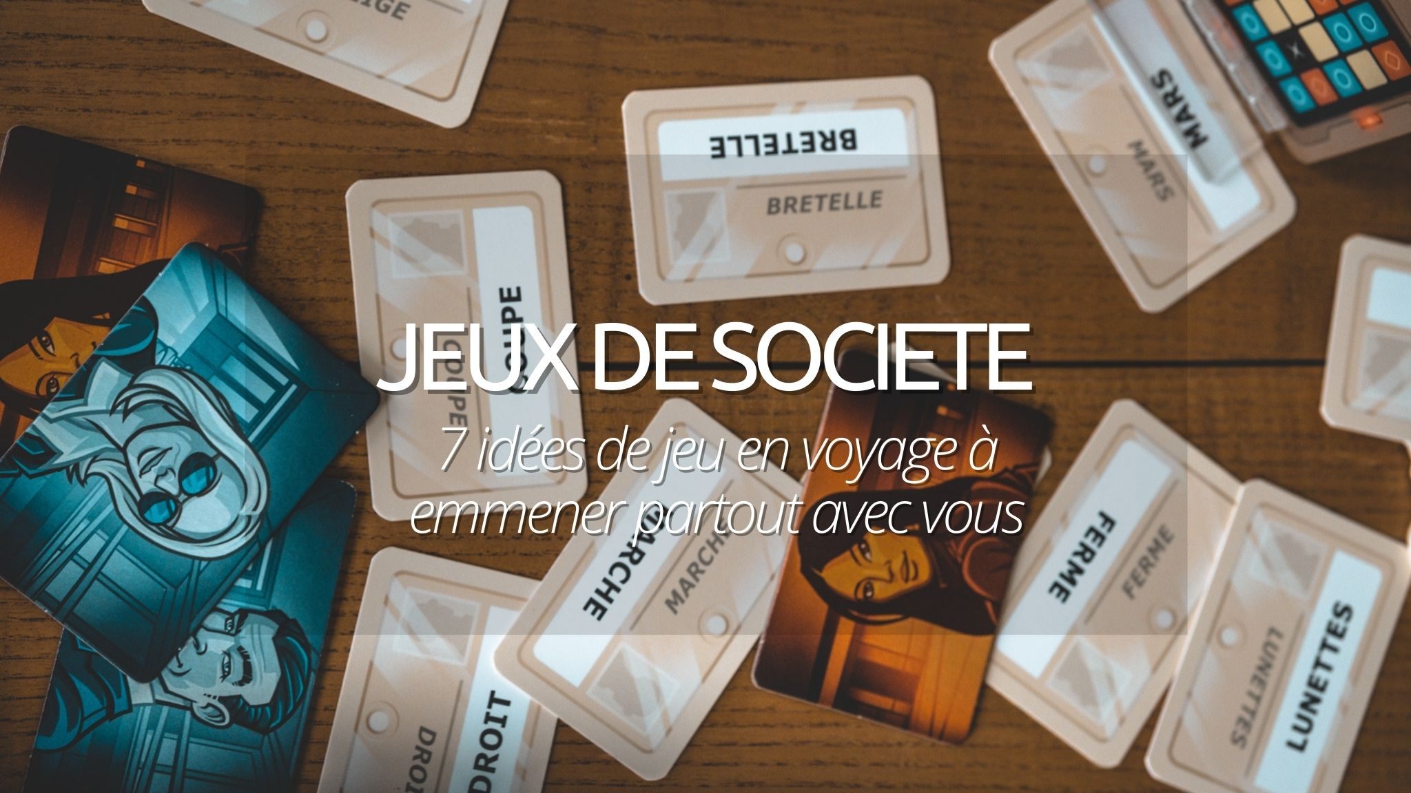 image_couverture_jeu_société_en_voyage