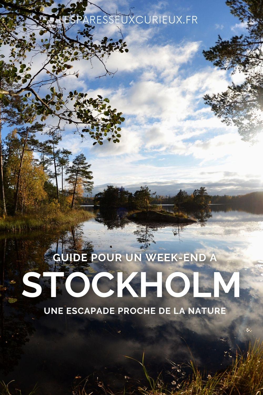 nature à stockholm pinterest pin 3
