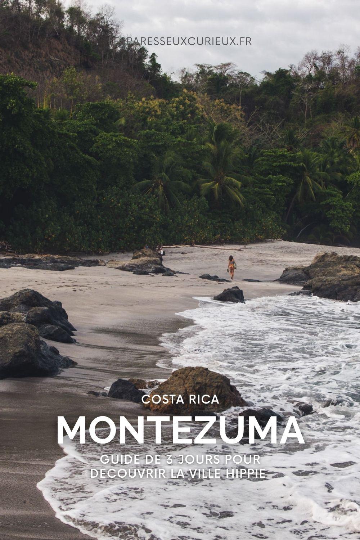 guide montezuna costa rica epingle 1