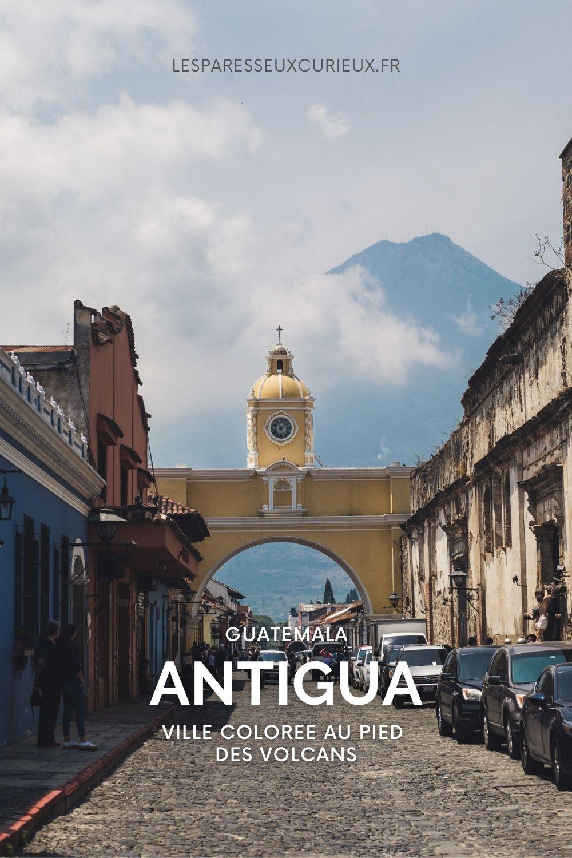 Antigua pinterest