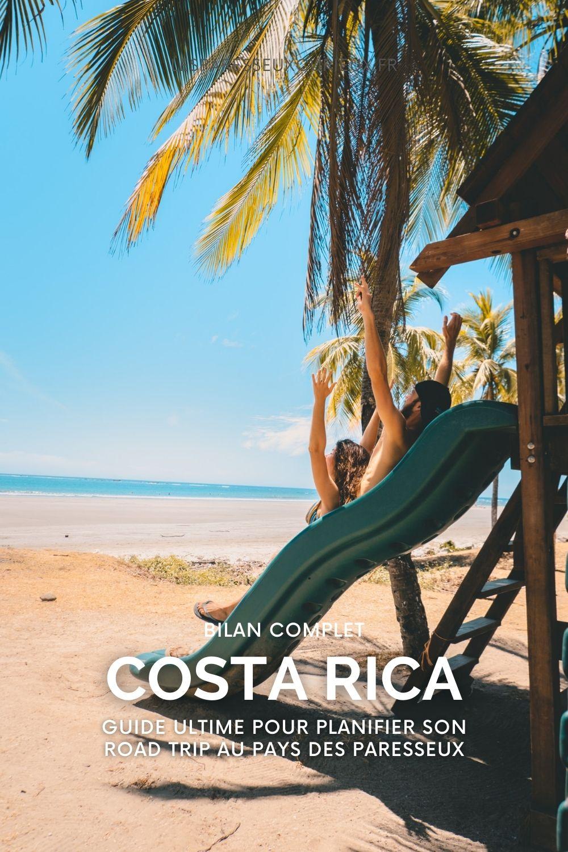 pinterest road trip au costa rica