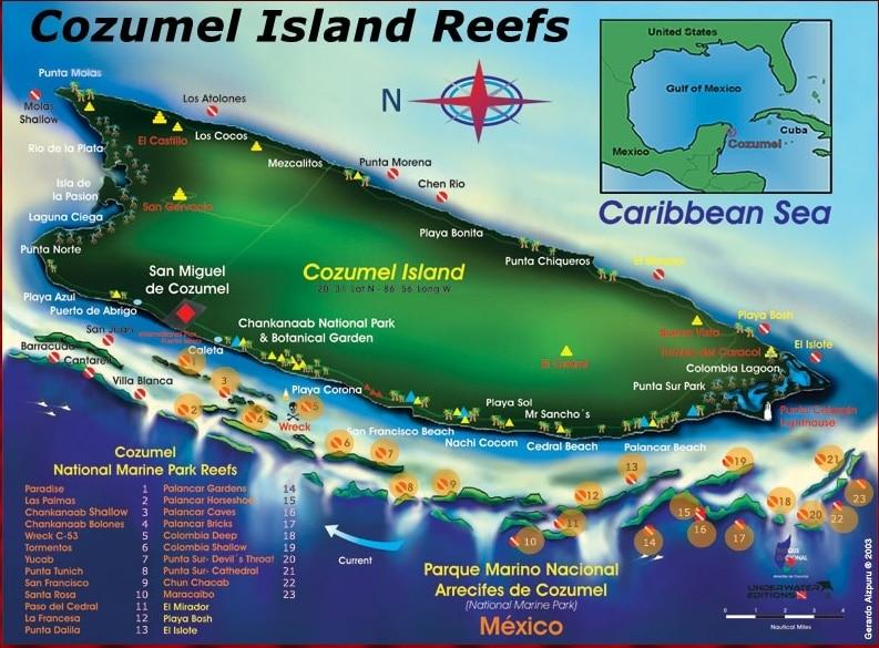 cozumel_diving_spot