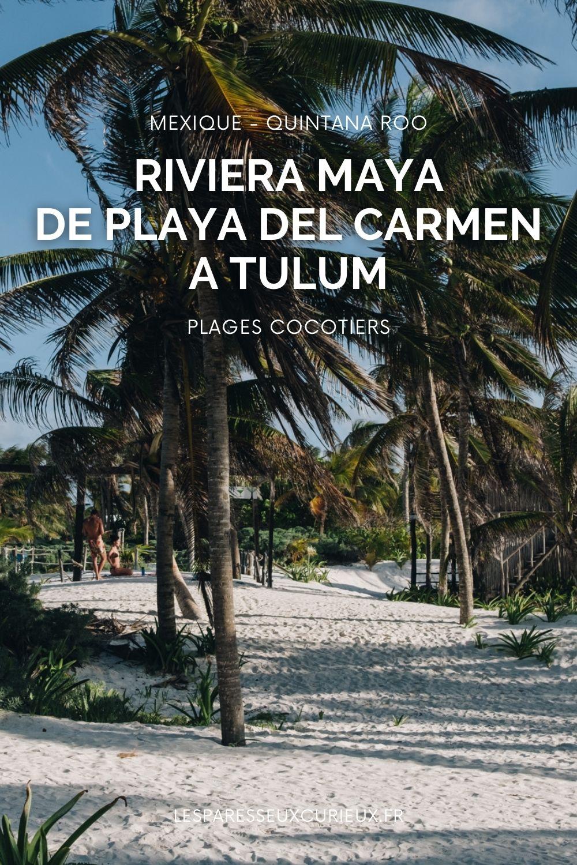 riviera maya pinteres